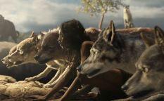 """Espresso: Trailer de """"Mowgli"""", la versión de Andy Serkis del libro de Kipling"""