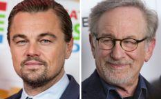 Espresso: Steven Spielberg, Leonardo DiCaprio y Ulysses S. Grant
