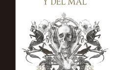 """""""El atlas del bien y del mal"""""""
