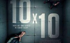 """10×10"""