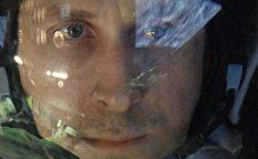 """Espresso: Trailer de """"First man"""", lo nuevo de Damien Chazelle"""