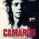 """""""Camarón: Flamenco y revolución"""""""