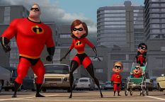 """Celda de cifras: """"Los increíbles 2"""" da el campanazo batiendo el record de animación y de Pixar"""
