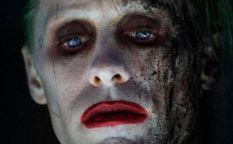 Espresso: El Joker de Jared Leto tendrá su propia película