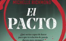 """""""El pacto"""""""