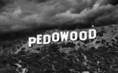Hollywood canalla: Pedowood. El abuso infantil ocultado en la industria