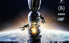 """""""Salyut-7: Héroes en el espacio"""""""