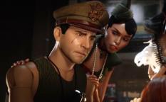 """Espresso: Trailer de """"Bienvenidos a Marwen"""", lo nuevo de Robert Zemeckis"""
