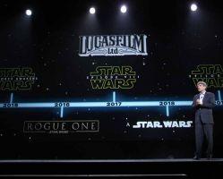 """Espresso: Lucasfilm paraliza los spin-off y precuelas de """"Star Wars"""""""