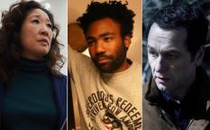 Cine en serie: Las nominaciones de los premios TCA 2018, la foto de la Plaza Tiananmen, John Malkovich es Hercules Poirot y trailer de la segunda temporada de