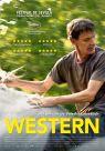 """""""Western"""""""