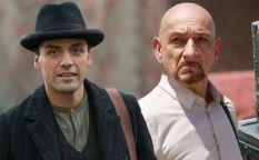 Espresso: Oscar Isaac a la caza de Ben Kingsley, nuevo thriller de Bad Robot y el biopic de Billie Holiday de la mano de Lee Daniels