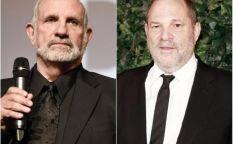 Espresso: Brian De Palma dirigirá una cinta de terror inspirada en el escándalo Weinstein