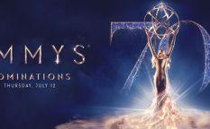 Cine en serie: Emmys 2018, los nominados