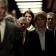 """Cine en serie: """"En la sombra"""", las cloacas de la política"""