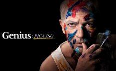 """Cine en serie: """"Genius: Picasso"""", el síndrome del éxito"""