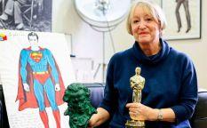 In Memoriam: Yvonne Blake, la diseñadora de vestuario de eterna sonrisa
