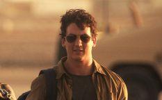 Espresso: Miles Teller entrenado por Tom Cruise en