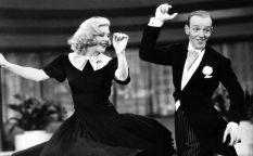 Recordando clásicos: Cine para principiantes