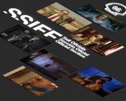 Espresso: Las películas de la sección oficial del Festival de San Sebastián 2018