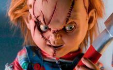 "Espresso: Remake de ""Muñeco diabólico"", Chucky reloaded"