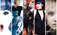 Los 11 mejores musicales del cine, ¡empieza el espectáculo!