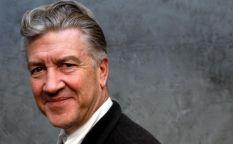 Espresso: David Lynch podría dirigir una película para Netflix