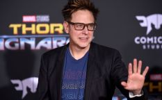 """Espresso: Disney despide a James Gunn de """"Guardianes de la galaxia vol. 3"""" por unos tuits polémicos"""