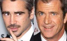 """Espresso: Mel Gibson y Colin Farrell juntos en el thriller de acción """"War pigs"""""""