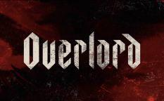 """Espresso: Trailer de """"Overlord"""", avance de """"Galveston"""" y """"First man"""" inaugurará el Festival de Venecia 2018"""