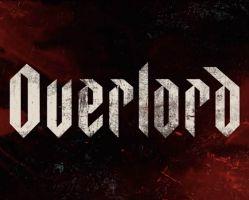 """Espresso: Trailer de """"Overlord"""", avance de """"Galveston"""" y """"First man"""" inaugurará el Festival de Venecia"""