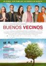 """""""Buenos vecinos"""""""
