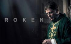 """Cine en serie: """"Broken"""", diatribas morales"""
