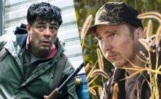 Cine en serie: Ben Stiller dirige la miniserie sobre una intensa fuga, Duncan Jones se pasa al thriller de acción y Gal Gadot será Hedy Lamarr
