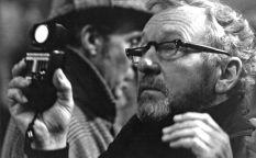 """In Memoriam: Ronnie Taylor, el director de fotografía de """"Gandhi"""""""