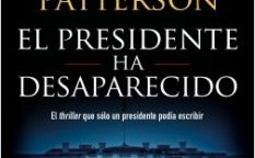 """""""El presidente ha desaparecido"""""""