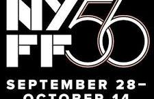 Espresso: Las películas del Festival de Nueva York 2018