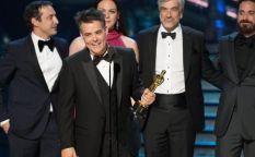 Conexión Oscar 2019: 87 títulos pelearán por el Oscar a la mejor película de habla no inglesa