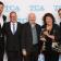 """Cine en serie: """"The americans"""" triunfa en los premios TCA 2018 y Patrick Stewart volverá a ser Jean-Luc Picard"""
