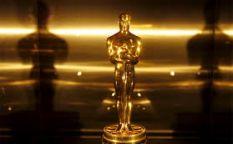 Espresso: Nuevas normas en la Academia de cara a los próximos Oscar