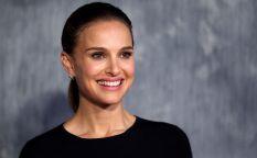 Espresso: Natalie Portman dirigirá y protagonizará la historia de las columnistas Friedman