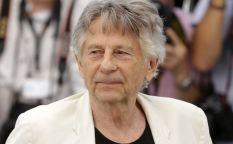 Espresso: Los nuevos proyectos de Roman Polanski y Olivier Assayas