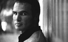 In Memoriam: Burt Reynolds, adiós al macho por excelencia