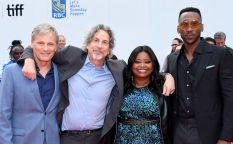 """Conexión Oscar 2019: """"Green book"""" se hace con el Premio del Público del Festival de Toronto con las armas de una buena """"feel good movie"""""""