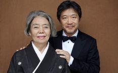 In Memoriam: Kirin Kiki, la entrañable abuela del cine de Kore-eda