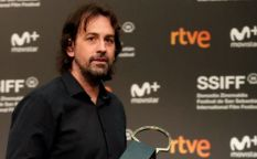 "Podcast ""El Cine de LoQueYoTeDiga"" nº 195 (10x03): Festival de San Sebastián 2018"