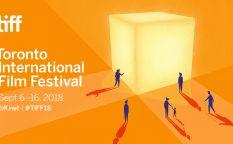 Conexión Oscar 2019: El top 10 de lo visto en el Festival de Toronto