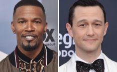"""Espresso: Disney hará menos películas de """"Star Wars"""", Joseph Gordon-Levitt y Jamie Foxx en Netflix y Aubrey Plaza en la nueva """"Muñeco diabólico"""""""
