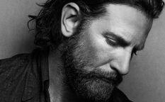 Conexión Oscar 2019: Un tipo con cabeza llamado Bradley Cooper