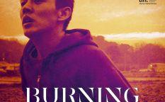 """""""Burning"""""""